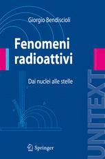 Fenomeni Radioattivi