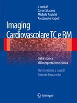 Imaging Cardiovascolare TC e RM