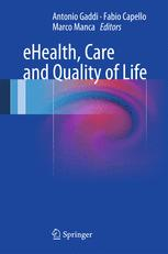 eHealth, Care and Quality of Life