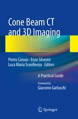 Cone Beam CT and 3D imaging