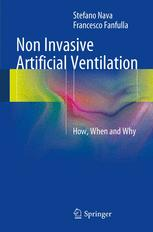 Non Invasive Artificial Ventilation