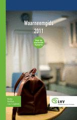 Waarneemgids 2011