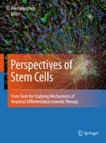 Perspectives of Stem Cells