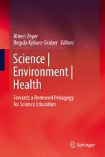 Science   Environment   Health