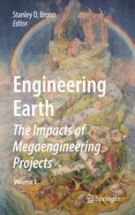 Engineering Earth