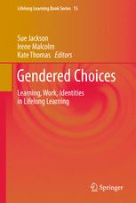 Gendered Choices
