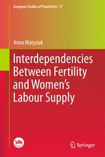 Interdependencies Between Fertility and Women's Labour Supply