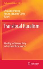 Translocal Ruralism