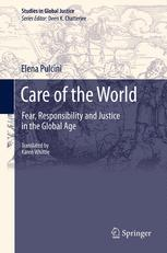 Care of the World