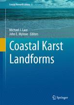 Coastal Karst Landforms