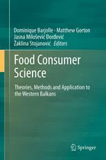 Food Consumer Science