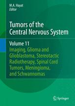Tumors of the Central Nervous System, Volume 11