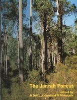 The Jarrah Forest