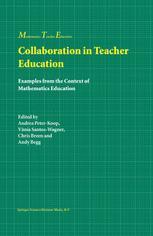 Collaboration in Teacher Education