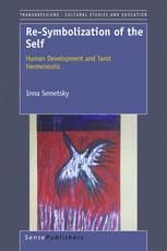 Re-Symbolization of the Self