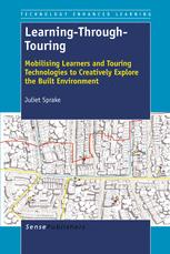 Learning-Through-Touring