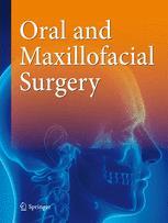 Mund-, Kiefer- und Gesichtschirurgie