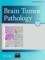 Brain Tumor Pathology