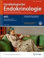 Gynäkologische Endokrinologie