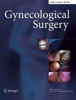Gynecological Surgery