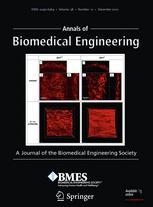 Annals of Biomedical Engineering