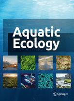 Aquatic Ecology