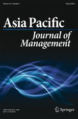 Asia Pacific Journal