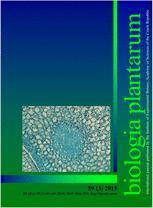 Biologia Plantarum