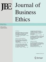 Business ethic case study