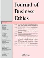 Dissertation On Organizational Climate