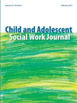 Thesis Guidelines - Smith College: School for Social Work
