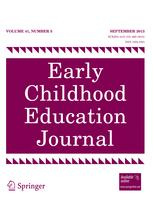 play journal articles
