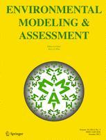 Environmental Modeling & Assessment