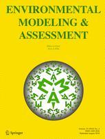 Dissertation Environmental Law