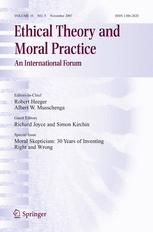 essays on moral realism sayre-mccord This collection of influential essays illustrates the range, depth, and importance of moral realism, the fundamental issues it raises, and the problems it faces.