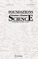 Foundations of Science