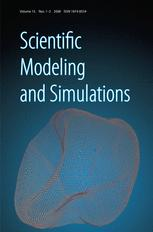 Scientific Modeling and Simulation SMNS