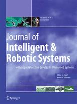 Journal of Intelligent & Robotic Systems