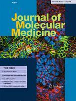 Journal of Molecu