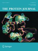 The Protein Journal