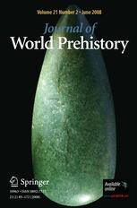 Journal of World Prehistory