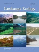 Landscape Ecology