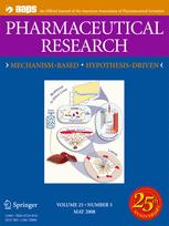 microencapsulation research paper