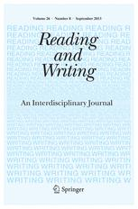 psycholinguistics research papers