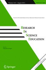 research papers on communication in the classroom