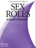 Dissertation On Gender Diversity