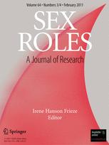 mass communication research papers