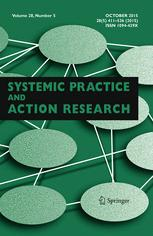 Systemic Practice and Action Research