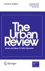 reviews education first online english teacher