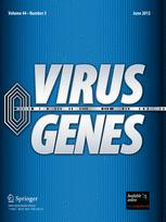 Virus Genes